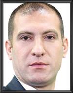 Bülent Aydemir