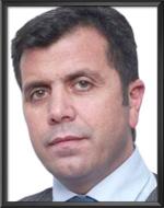 Elshad Eyvazov