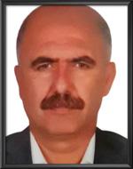 Mehmet Duran Özkan